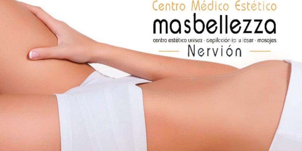 ESTÉTICA AVANZADA Masbellezza Nervión
